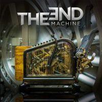 The End Machine: The End Machine (2019)