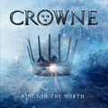 Crowne: Kings In The North (2021)