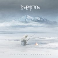 Redemption: Snowfall On Judgment Day (2009)