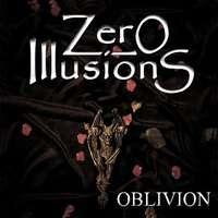 ZerO IllusionS: Oblivion (2011)