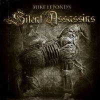 Mike LePond's Silent Assassins (2014)