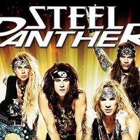 Steel Panther: All You Can Eat (2014)