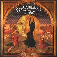Blackmore's Night: Dancer And The Moon (2013)