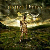 Astral Doors: New Revelation (2007)