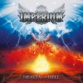 Imperium: Heaven Or Hell (2020)