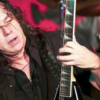 Ralph Santolla (1969-2018)