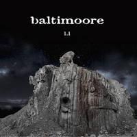 Baltimoore: 1.1 (2015)