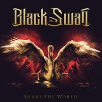 Black Swan: Shake The World (2020)