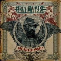Civil War: The Killer Angels (2013)