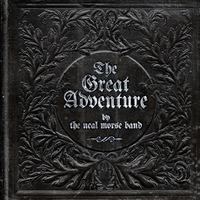 The Neal Morse Band: The Great Adventure (2019)