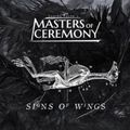 Sascha Paeth's Masters Of Ceremony: Signs Of Wings (2019)