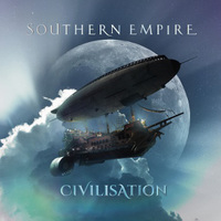 Southern Empire: Civilisation (2018)