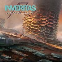 Aeon Zen: Inveritas (2019)