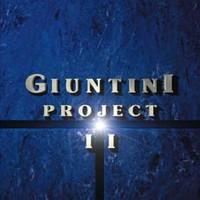 Giuntini Project II (1999)