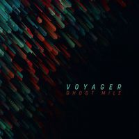 Voyager: Ghost Mile (2017)