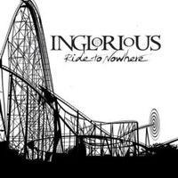 Inglorious: Ride To Nowhere (2019)