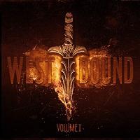 West Bound: Volume I. (2019)