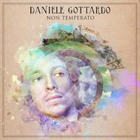 Daniele Gottardo: Non Temperato (2014)