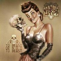 Ügyeletes kedvenc 36. - Lordi: The Riff (To Beast Or Not To Beast, 2013)