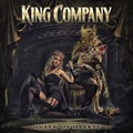 King Company: Queen Of Hearts (2018)