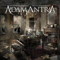 Adamantra: Revival (2009)