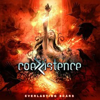 Coextistence: Everlasting Scars (2016)