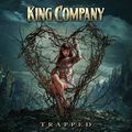 King Company: Trapped (2021)