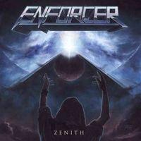 Enforcer: Zenith (2019)