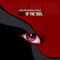Király István & G-Jam Project: Sides Of The Soul (2011)