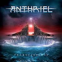 Anthriel: Transcendence (2017)