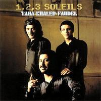 1, 2, 3 Soleils - Taha, Khaled, Faudel (1999)
