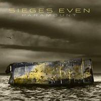 Sieges Even: Paramount (2007)