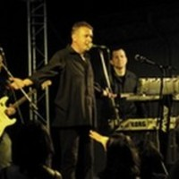 Apokrif (Depeche Mode Tribute) zenekar - Interjú