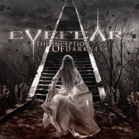 Eyefear: The Inception Of Darkness (2012)