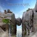 Dream Theater: A View From The Top Of The World (2021)
