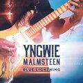 Yngwie Malmsteen: Blue Lightning (2019)