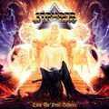 Stryper: Even The Devil Believes (2020)