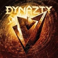 Dynazty: Firesign (2018)