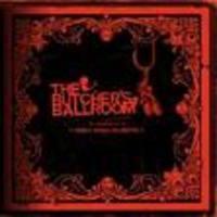 Diablo Swing Orchestra: The Butcher's Ballroom (2006)