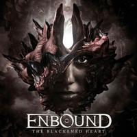 Enbound: The Blackened Heart (2016)