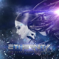 Ethernity: The Human Race Extinction (2018)