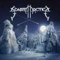 Sonata Arctica: Talviyö (2019)