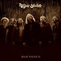 The Magpie Salute: High Water II (2019)