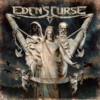 Eden's Curse: Trinity (2011)
