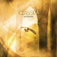 Classica: Antológia (2007)