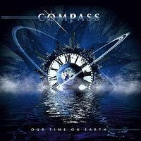Compass: Our Time On Earth (2020)