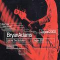Bryan Adams: Live At The Budokan DVD (2003)