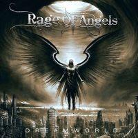 Rage Of Angels: Dreamworld (2013)