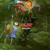Diablo Swing Orchestra: Pandora's Piñata (2012)