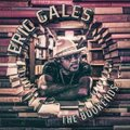 Eric Gales: The Bookends (2019)